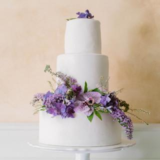 176-wedding-relais-villa-vittoria-como-l