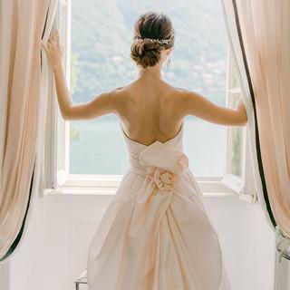 106-wedding-relais-villa-vittoria-como-l