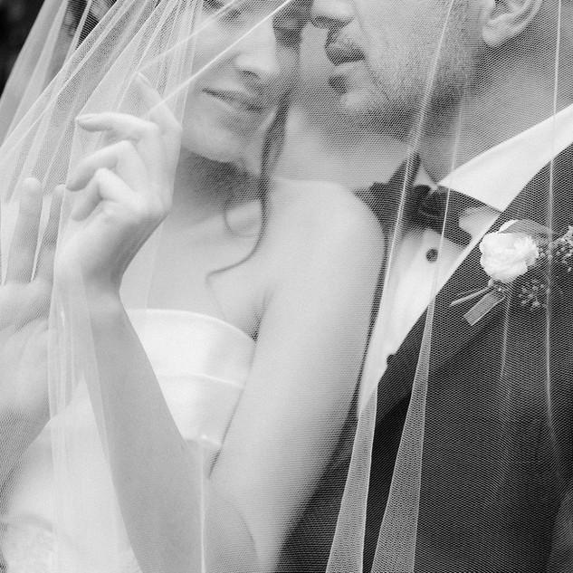 wedding-villa-pina-anna-alex-photo-stefa