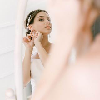 070-wedding-relais-villa-vittoria-como-l