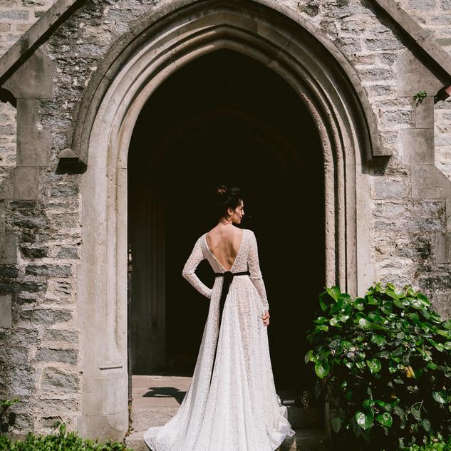 277-wedding-lago-maggiore-castello-dal-p