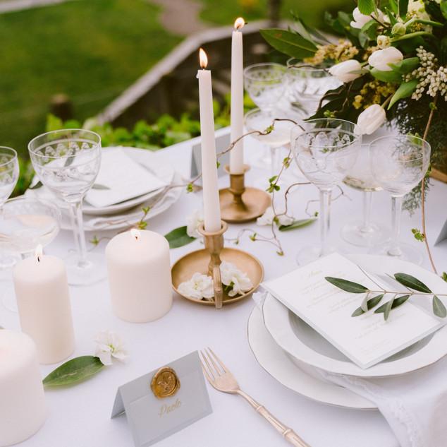 154-wedding-styled-shoot-villa-bossi-pho