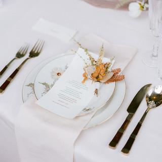 063-wedding-villa-platamone-photo-stefan