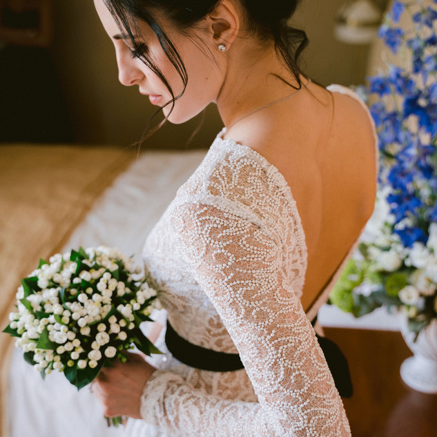 123-wedding-lago-maggiore-castello-dal-p