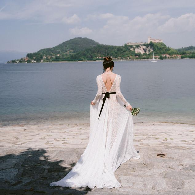 221-wedding-lago-maggiore-castello-dal-p