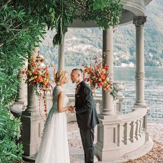 Edelweiss Weddings 1-174.jpg