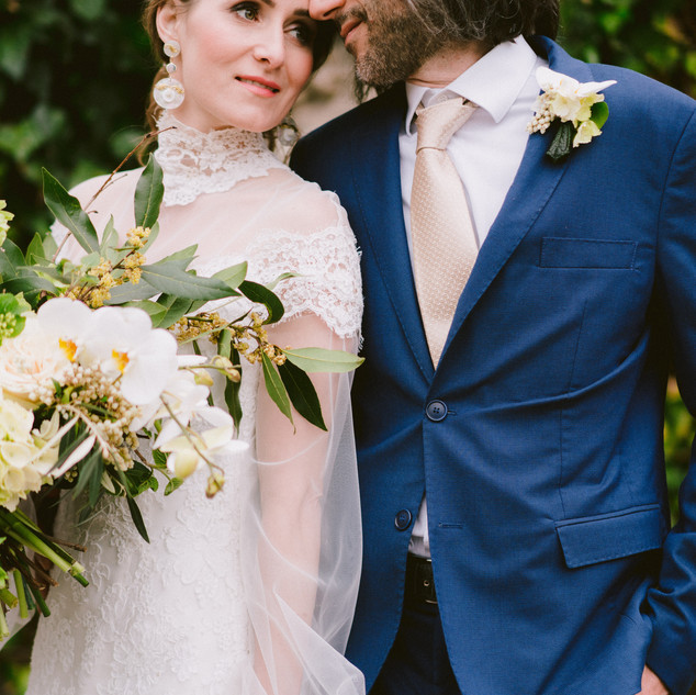 108-wedding-styled-shoot-villa-bossi-pho