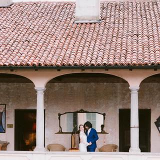 096-wedding-styled-shoot-villa-bossi-pho