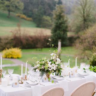 153-wedding-styled-shoot-villa-bossi-pho