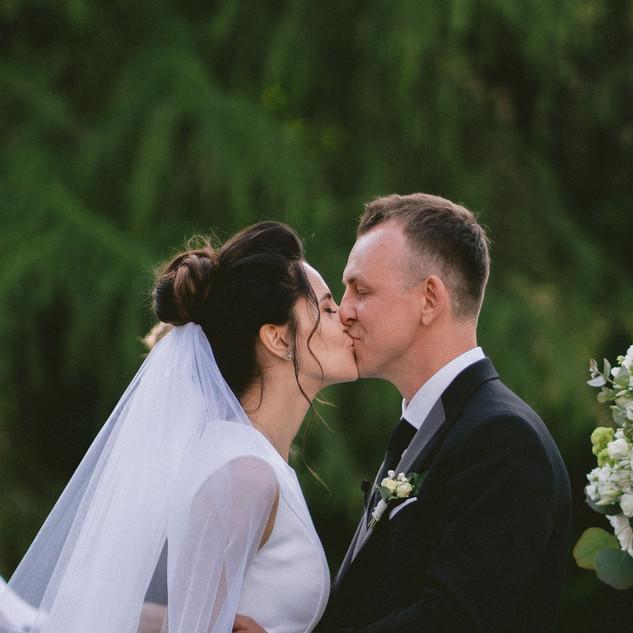 385-wedding-lago-maggiore-castello-dal-p