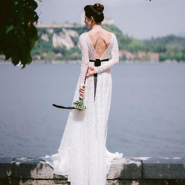 206-wedding-lago-maggiore-castello-dal-p