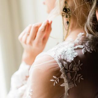 018-wedding-villa-platamone-photo-stefan