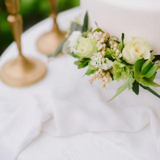 145-wedding-styled-shoot-villa-bossi-pho