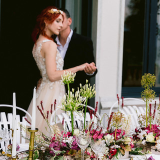 174-wedding-villa-claudia-dal-pozzo-phot
