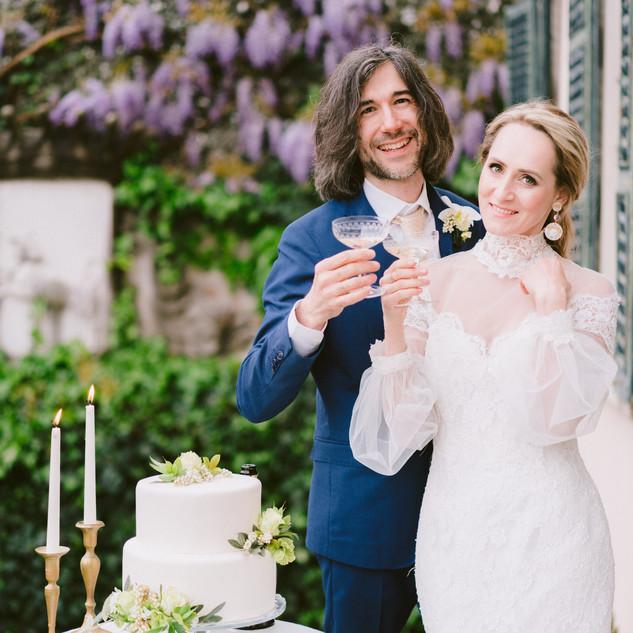143-wedding-styled-shoot-villa-bossi-pho