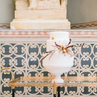 072-wedding-villa-platamone-photo-stefan