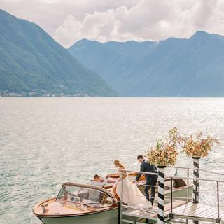 150_VS_wedding-photographer-lake-como.jp