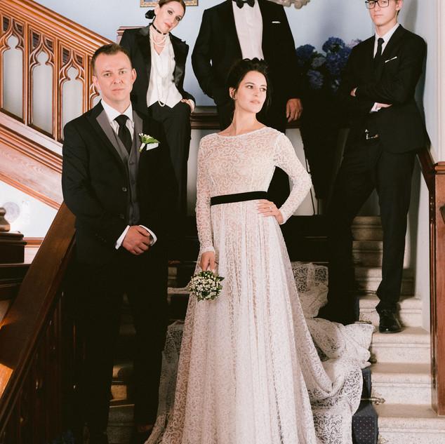275-wedding-lago-maggiore-castello-dal-p