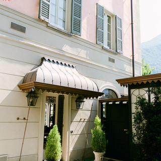 007-wedding-relais-villa-vittoria-como-l