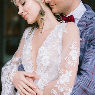 067-wedding-villa-platamone-photo-stefan