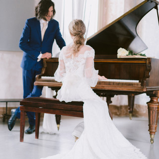 086-wedding-styled-shoot-villa-bossi-pho