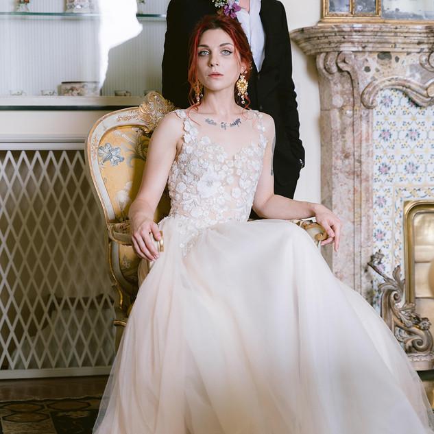 092-wedding-villa-claudia-dal-pozzo-phot