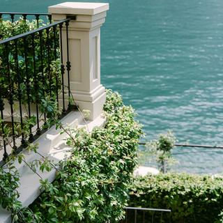 028-wedding-relais-villa-vittoria-como-l