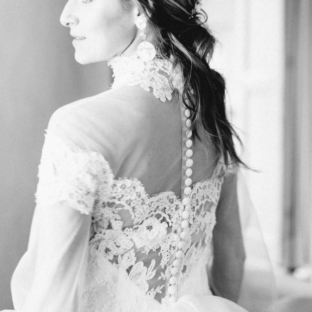099-wedding-styled-shoot-villa-bossi-pho