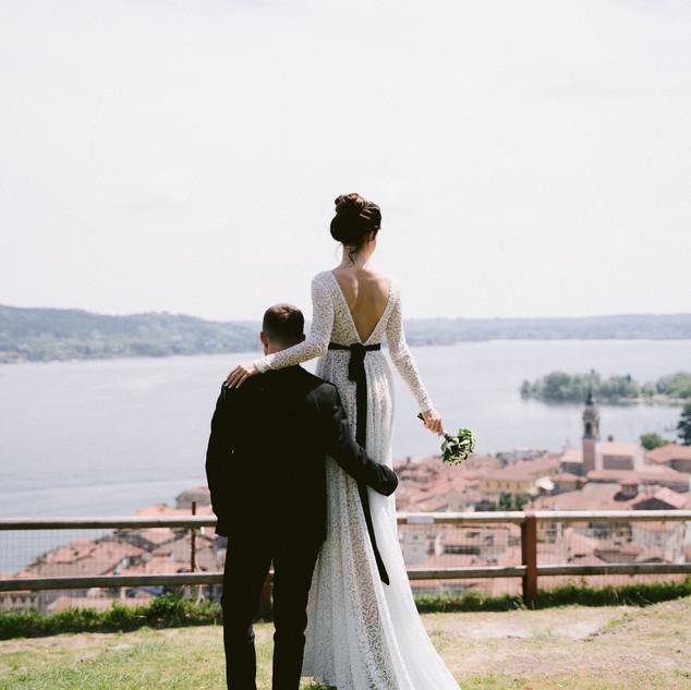 149-wedding-lago-maggiore-castello-dal-p