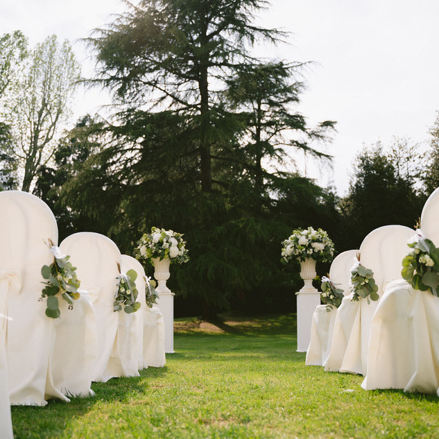 308-wedding-lago-maggiore-castello-dal-p