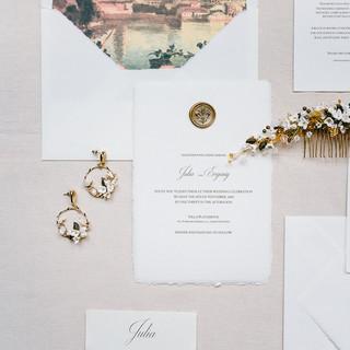 047-wedding-villa-platamone-photo-stefan