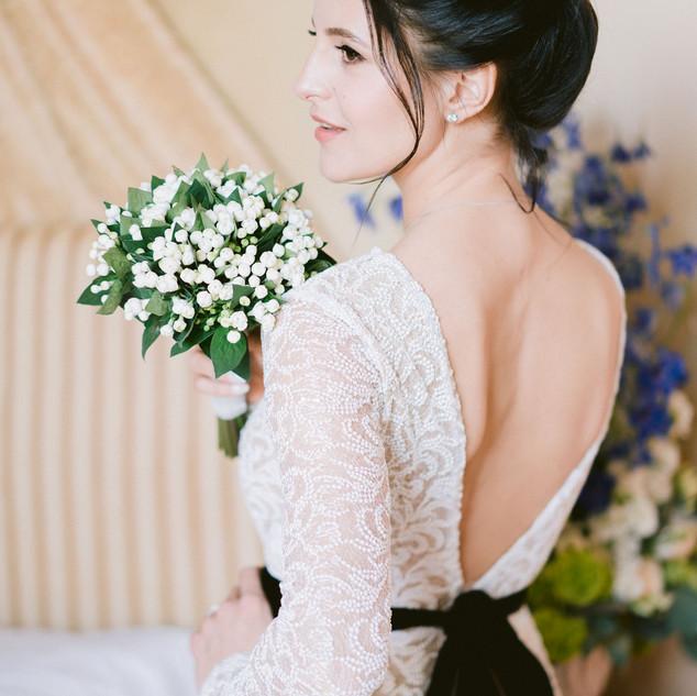 118-wedding-lago-maggiore-castello-dal-p