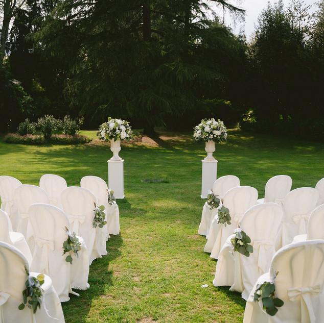 307-wedding-lago-maggiore-castello-dal-p