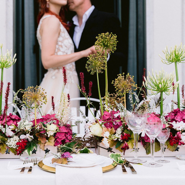 173-wedding-villa-claudia-dal-pozzo-phot