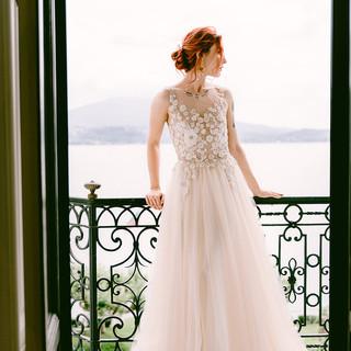 053-wedding-villa-claudia-dal-pozzo-phot