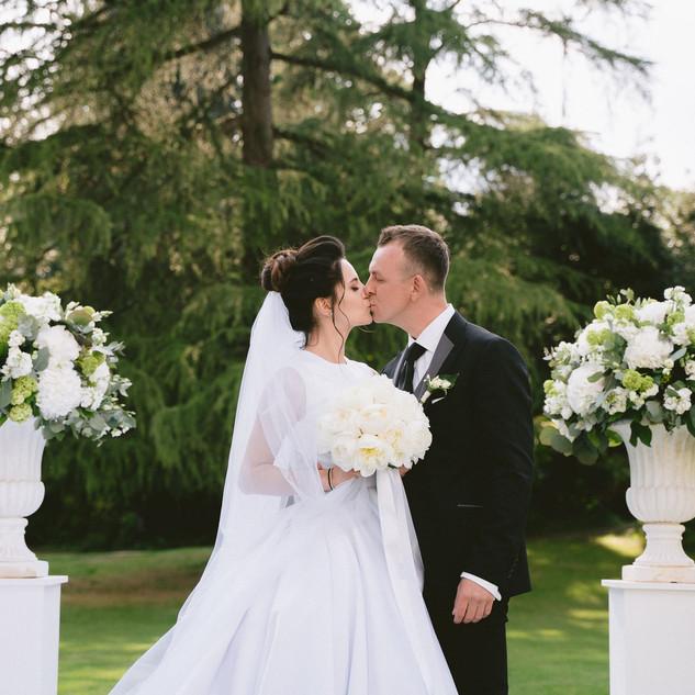 414-wedding-lago-maggiore-castello-dal-p