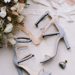 054-wedding-villa-platamone-photo-stefan