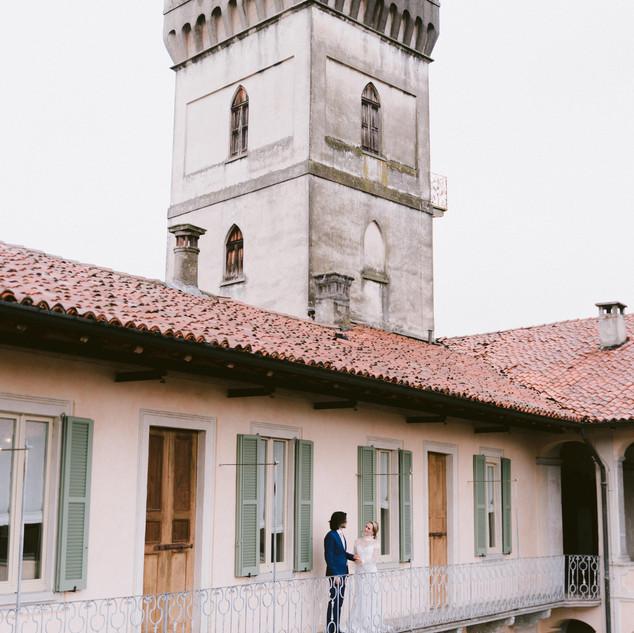 097-wedding-styled-shoot-villa-bossi-pho