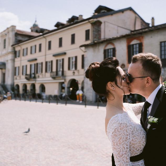 215-wedding-lago-maggiore-castello-dal-p