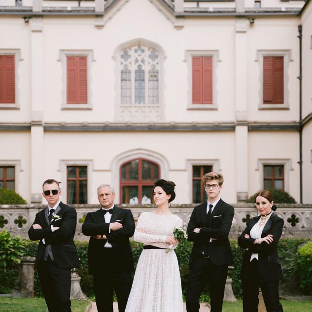 260-wedding-lago-maggiore-castello-dal-p