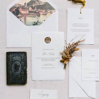 050-wedding-villa-platamone-photo-stefan