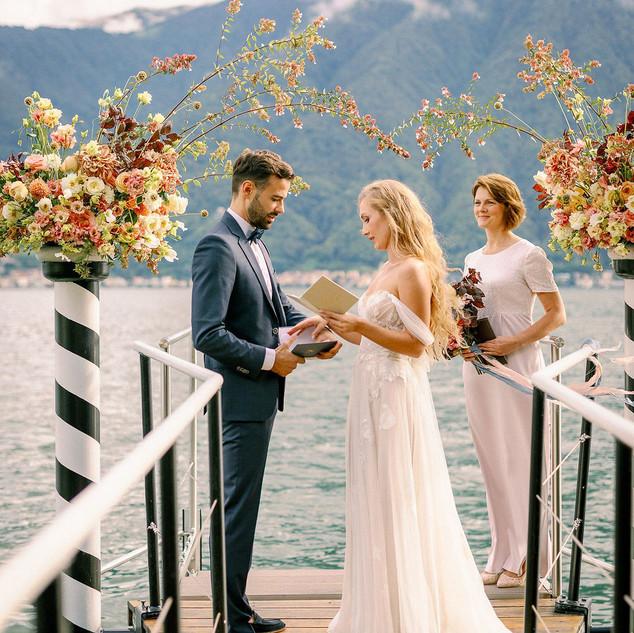 146_VS_wedding-photographer-lake-como.jp