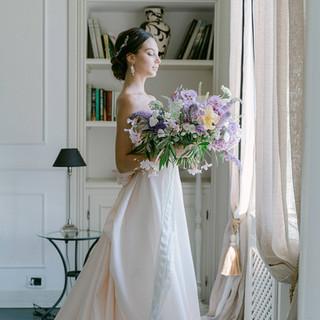 093-wedding-relais-villa-vittoria-como-l