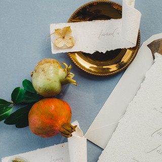 Edelweiss Weddings 1-200.jpg