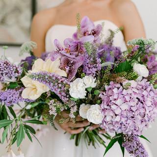 085-wedding-relais-villa-vittoria-como-l
