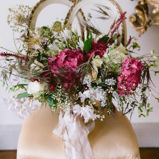 093-wedding-villa-claudia-dal-pozzo-phot
