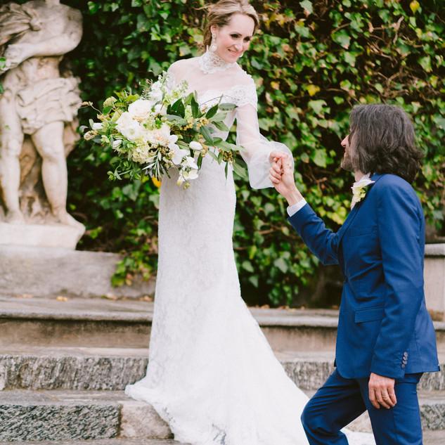 114-wedding-styled-shoot-villa-bossi-pho