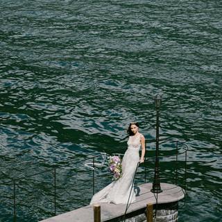 251-wedding-relais-villa-vittoria-como-l