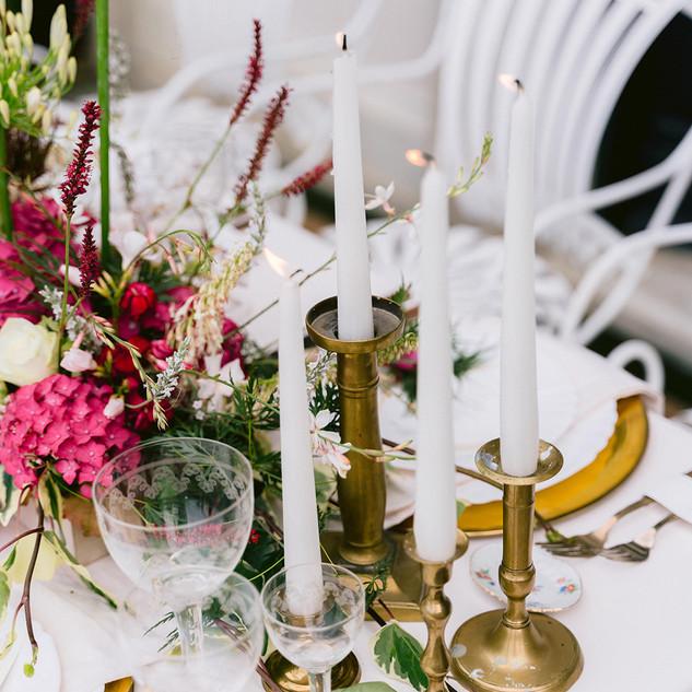 194-wedding-villa-claudia-dal-pozzo-phot