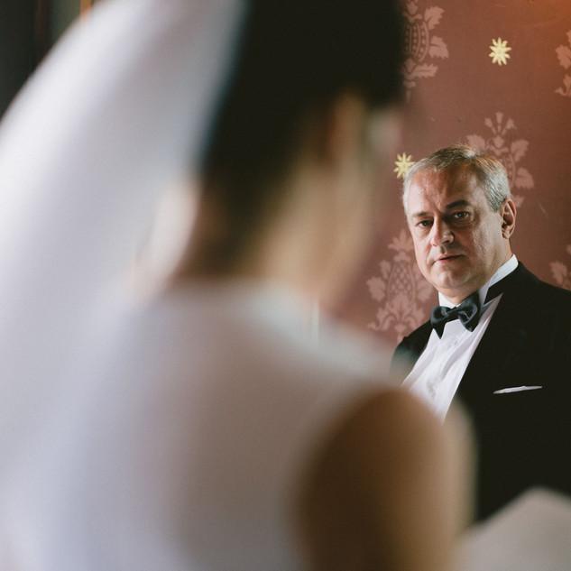 321-wedding-lago-maggiore-castello-dal-p